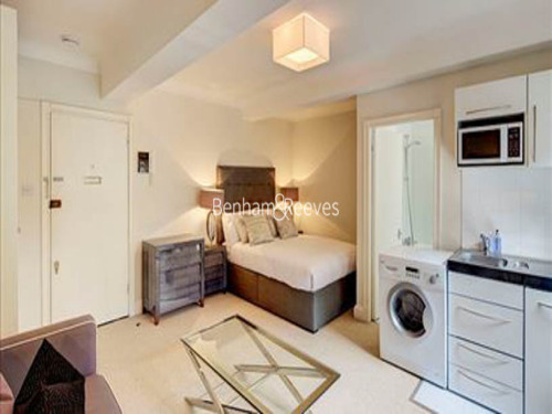 Flats And Apartments To Rent In London L2L404-403
