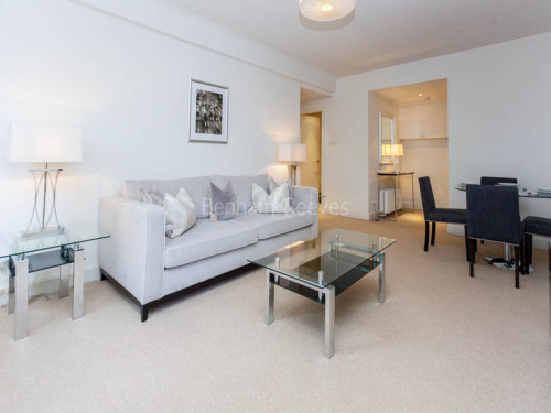 Property To Rent In London L2L404-416