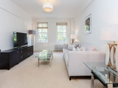 Flats And Apartments To Rent In London L2L404-416