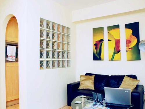 Property To Rent In London L2L404-464