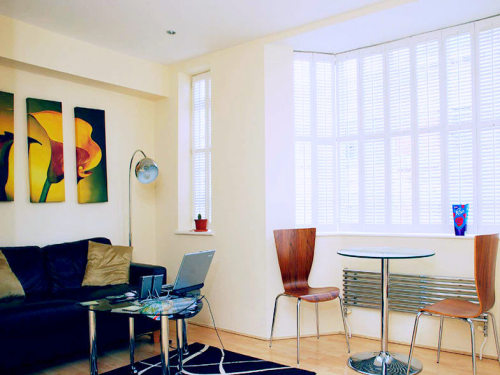 Flats And Apartments To Rent In London L2L404-464