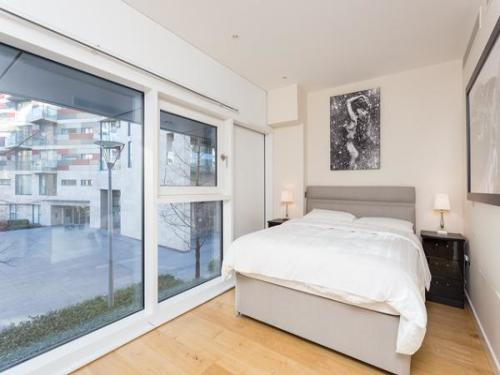 Flats And Apartments To Rent In Ebury L2L404-508