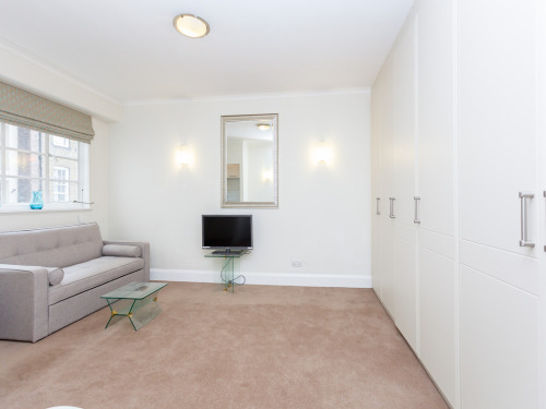 Flats And Apartments To Rent In Brompton L2L404-509