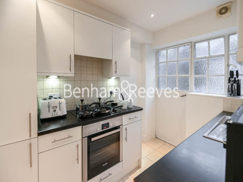Flats And Apartments To Rent In London L2L404-510