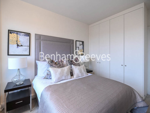 Flats And Apartments To Rent In Brompton L2L404-510