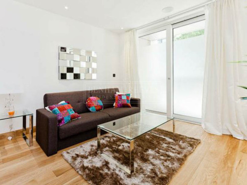 Flats And Apartments To Rent In London L2L404-516