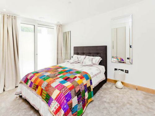 Rent In Westminster L2L404-516