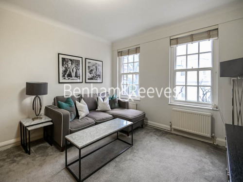 Property To Rent In London L2L404-535