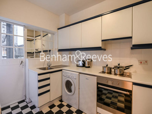 Flats And Apartments To Rent In London L2L404-535