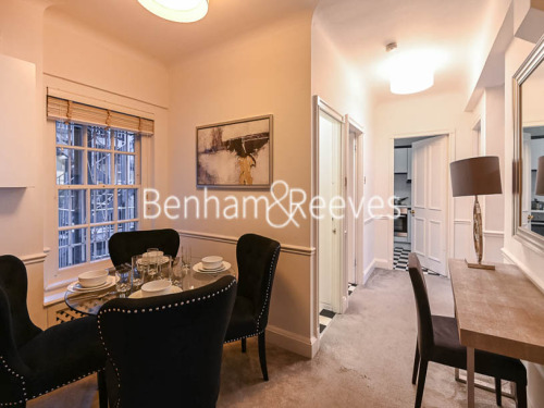 Flats And Apartments To Rent In Brompton L2L404-535
