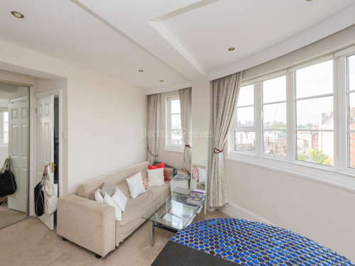 Property To Rent In London L2L404-545
