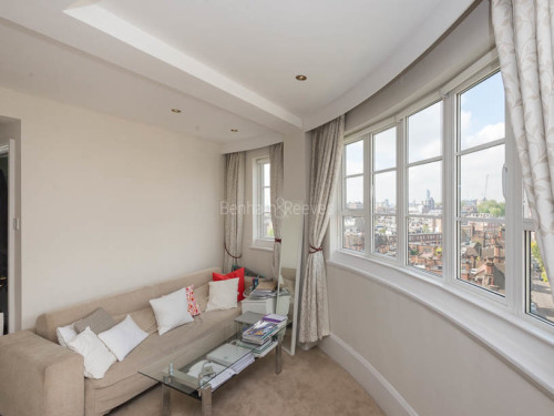 Flats And Apartments To Rent In London L2L404-545