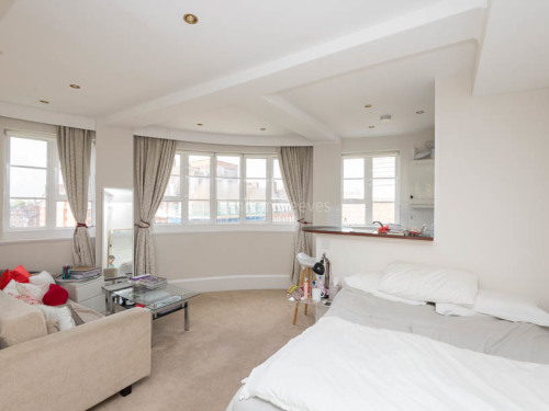 Flats And Apartments To Rent In Brompton L2L404-545