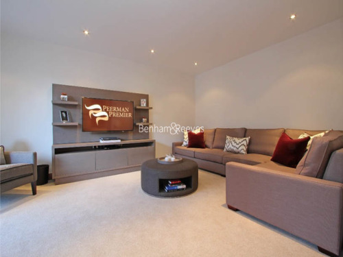 Property To Rent In London L2L404-567