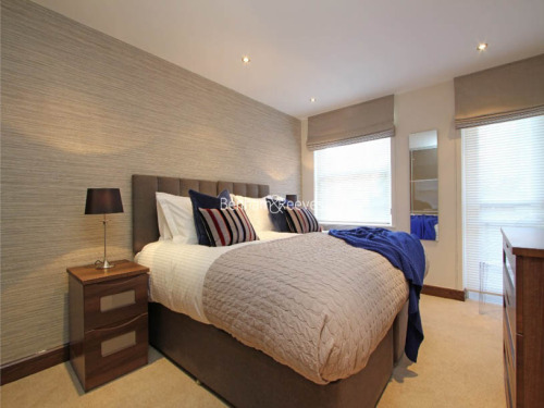 Flats And Apartments To Rent In Knightsbridge L2L404-567
