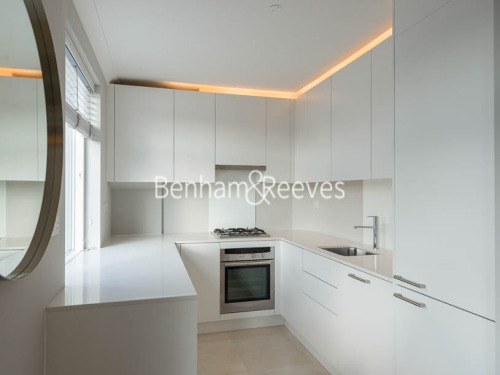 Flats And Apartments To Rent In London L2L404-575
