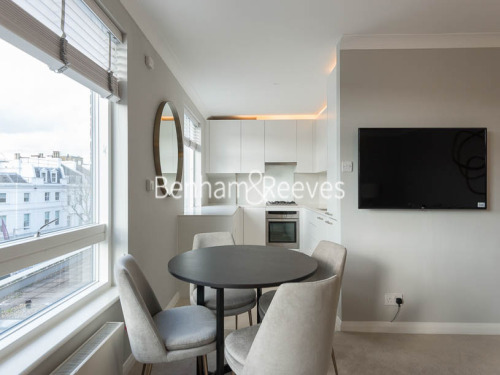 Flats And Apartments To Rent In Brompton L2L404-575