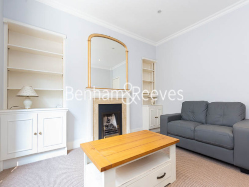 Property To Rent In London L2L404-344