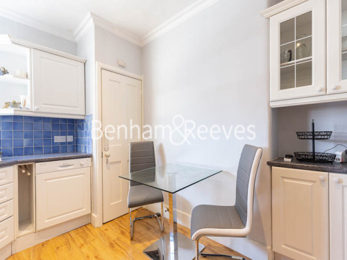 Rent In London L2L404-344