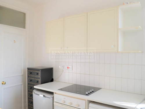 Flats And Apartments To Rent In London L2L404-539