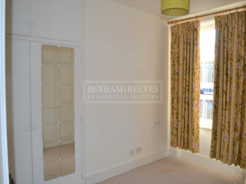 Flats And Apartments To Rent In Brompton L2L404-539