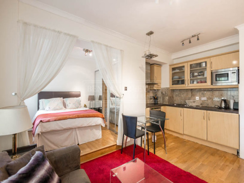 Flats And Apartments To Rent In London L2L404-202
