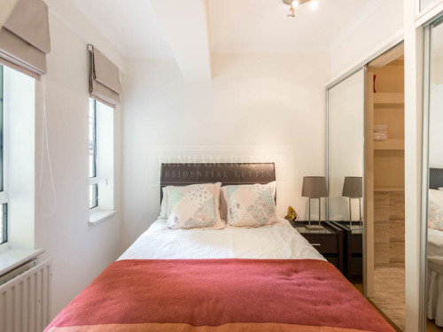 Flats And Apartments To Rent In Brompton L2L404-202