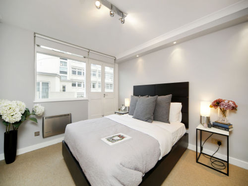 Flats And Apartments To Rent In Chelsea L2L404-370
