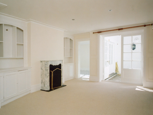 Property To Rent In London L2L404-259