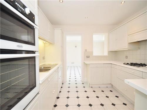 Flats And Apartments To Rent In Chelsea L2L404-259