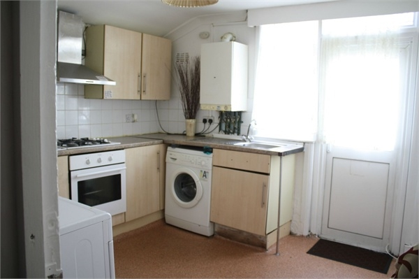Flats And Apartments To Rent In London L2L406-365