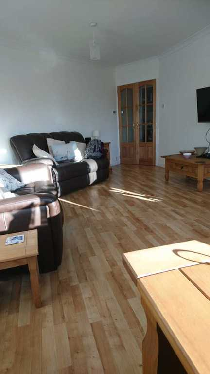 Property To Rent In London L2L412-100