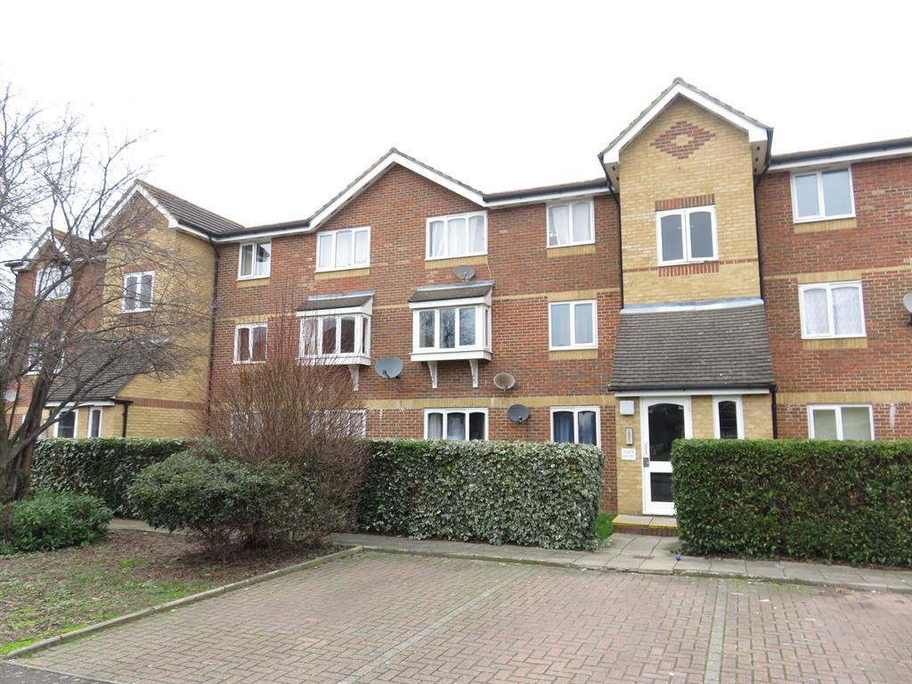 Property To Rent In London L2L4121-447
