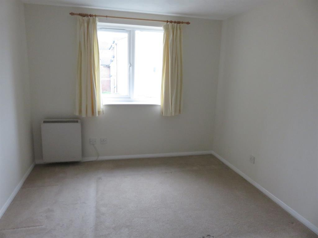 Flats And Apartments To Rent In Belvedere L2L4121-447