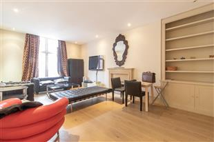 Property To Rent In London L2L413-549