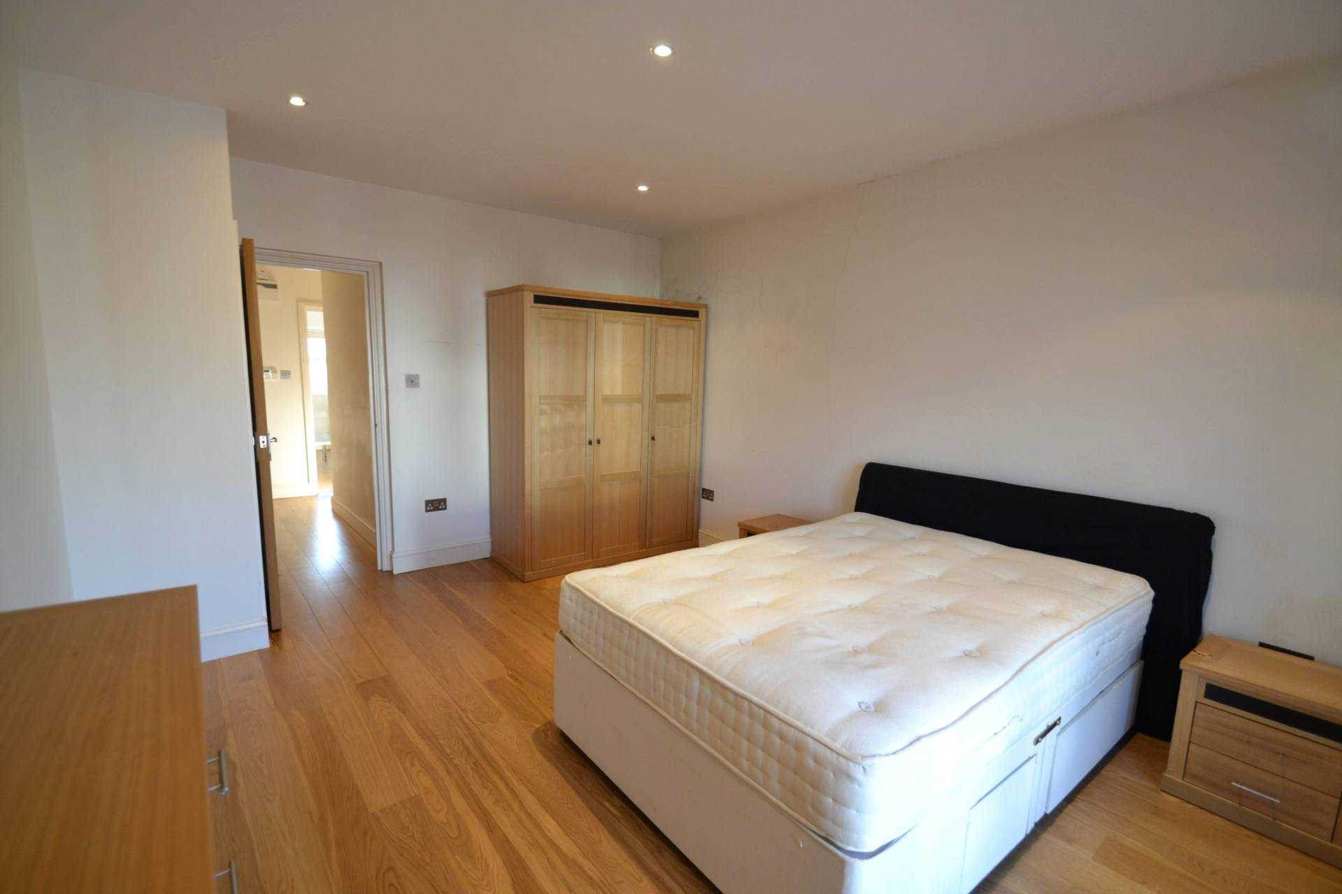 bed flat to rent fulham broadway fulham broadway london2let