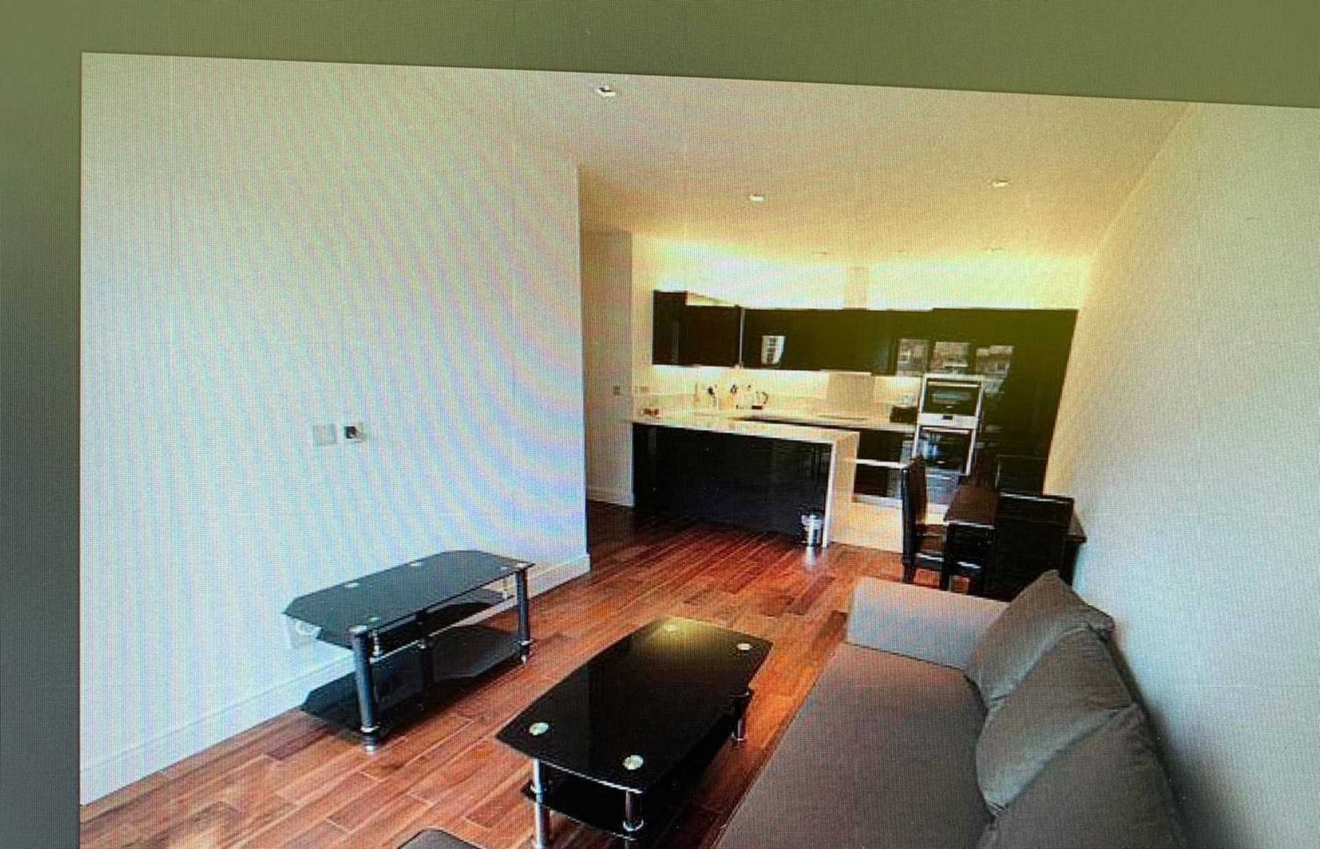 Flats And Apartments To Rent In London L2L4140-2218