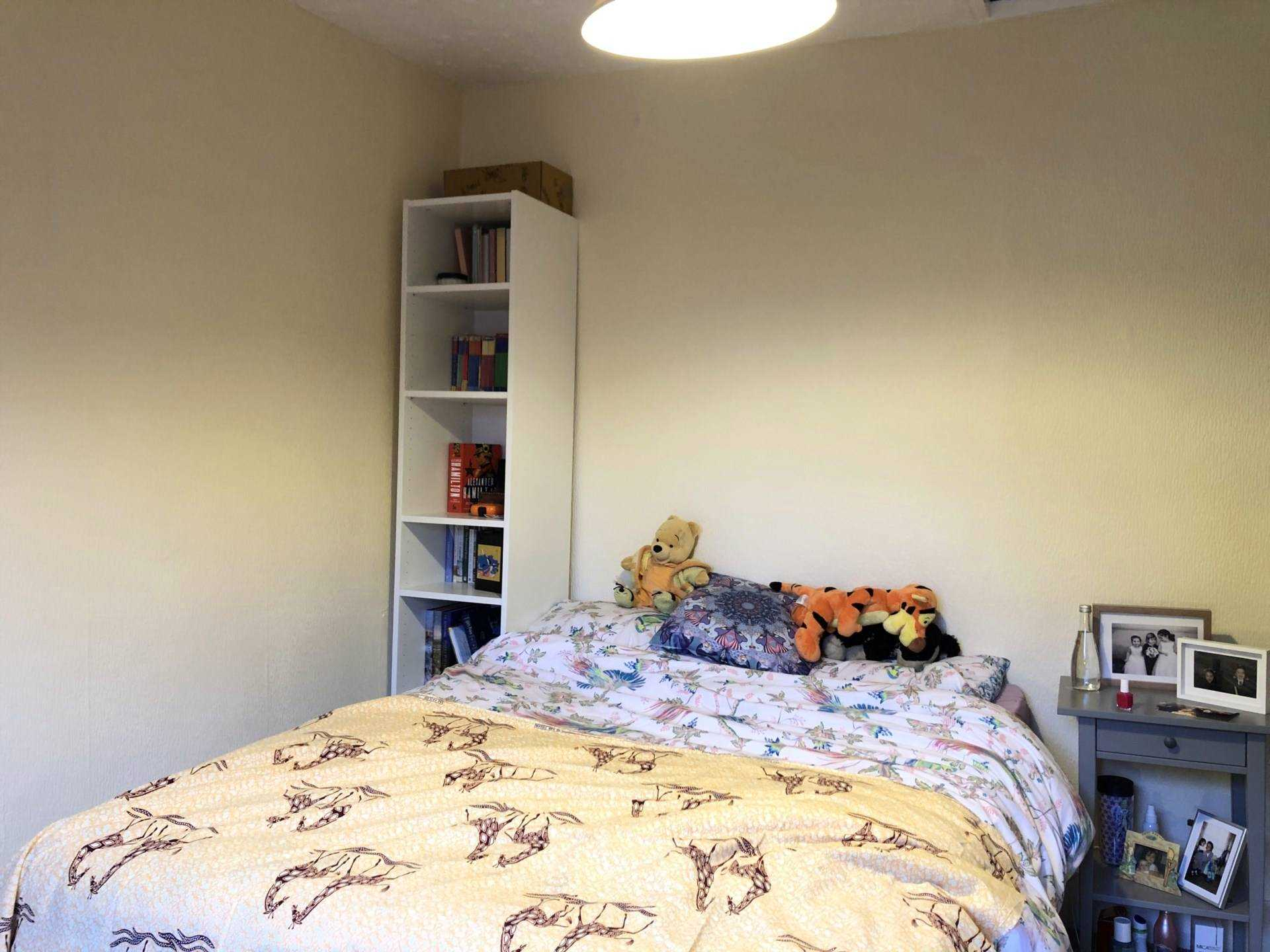 Property To Rent In London L2L4140-1837