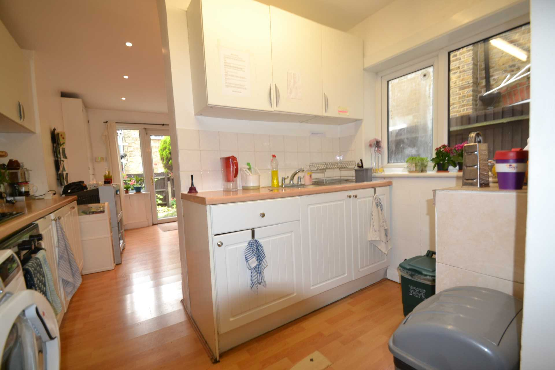 Flatshare To Rent In West Ealing L2L4140-1837