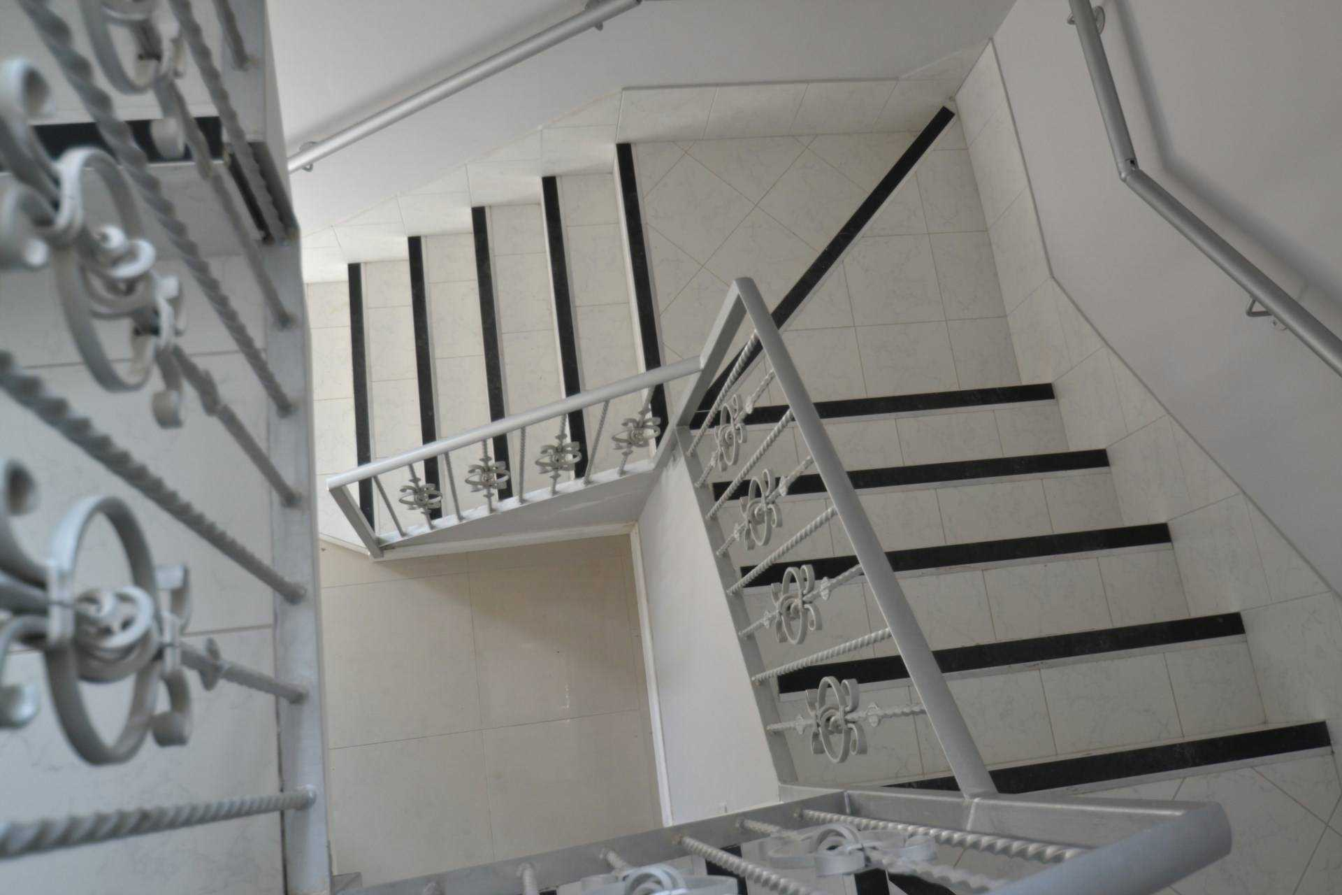 Flats And Apartments To Rent In Hounslow L2L4140-1832