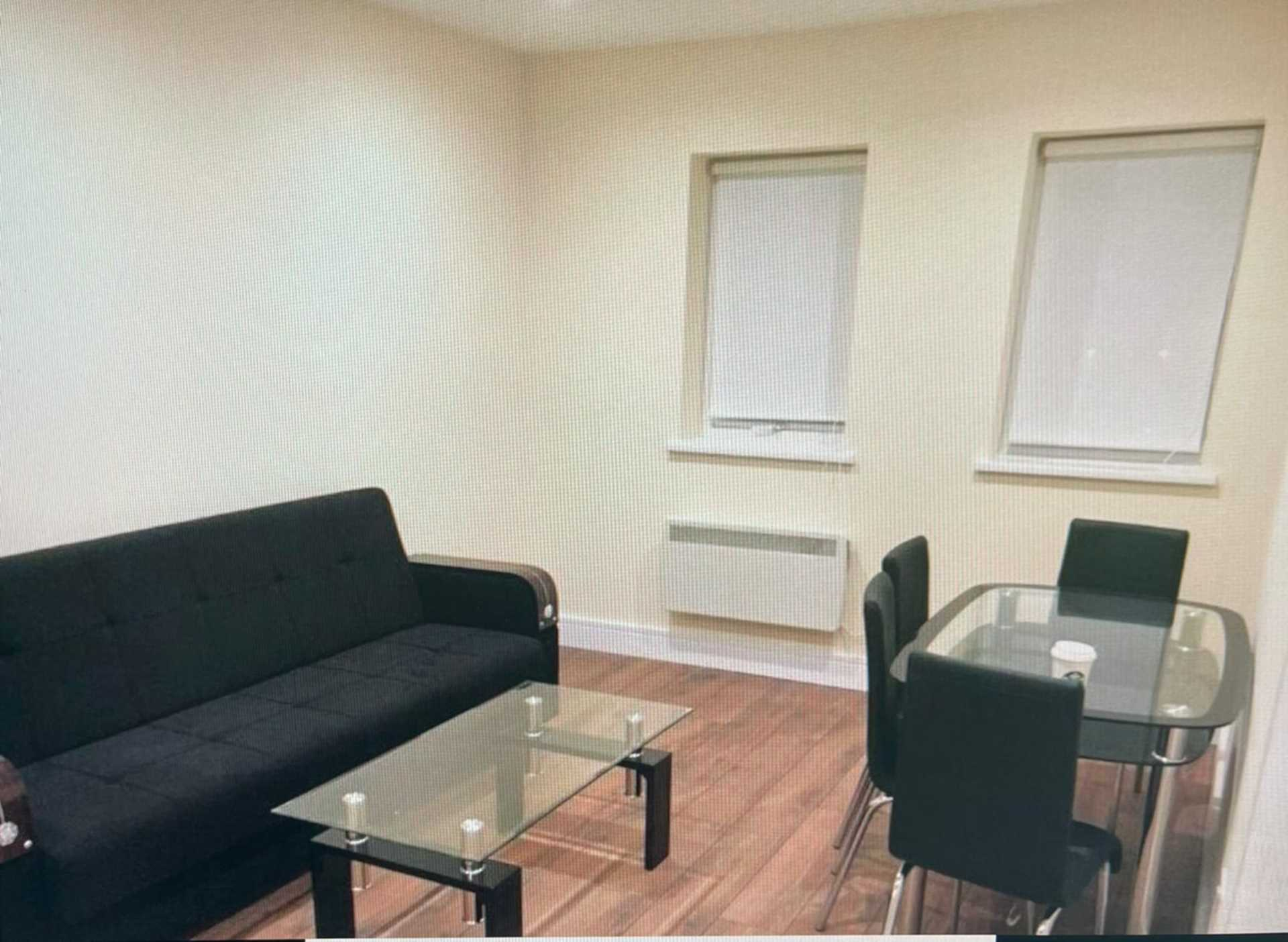 Property To Rent In London L2L4140-2659