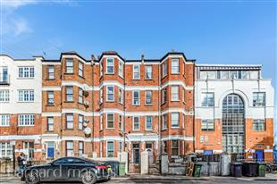 Property To Rent In London L2L416-523