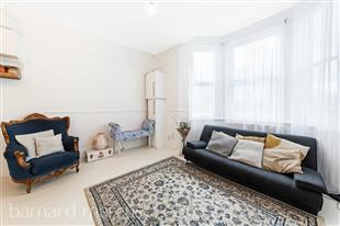 Flats And Apartments To Rent In London L2L416-523