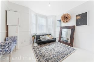 Flats And Apartments To Rent In Brixton L2L416-523