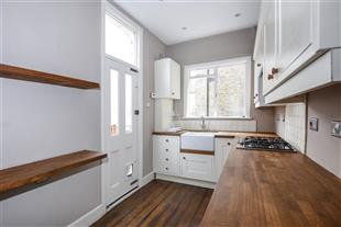 Property To Rent In London L2L416-524