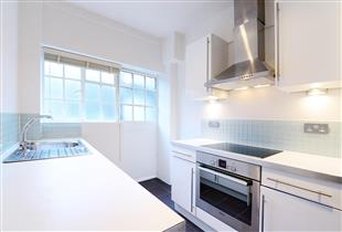 Flats And Apartments To Rent In Brompton L2L417-590