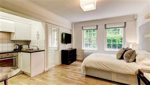 Property To Rent In London L2L417-520