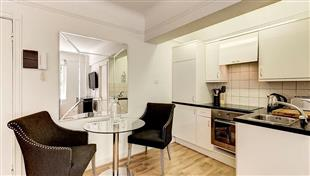 Flats And Apartments To Rent In London L2L417-520