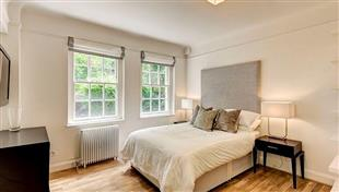 Flats And Apartments To Rent In Brompton L2L417-520