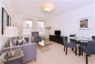 Property To Rent In London L2L417-589